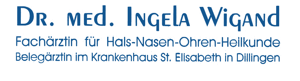 https://www.hno-wigand-dillingen.de/wp-content/uploads/2019/07/Logo-Wigand-neuefarbe.png